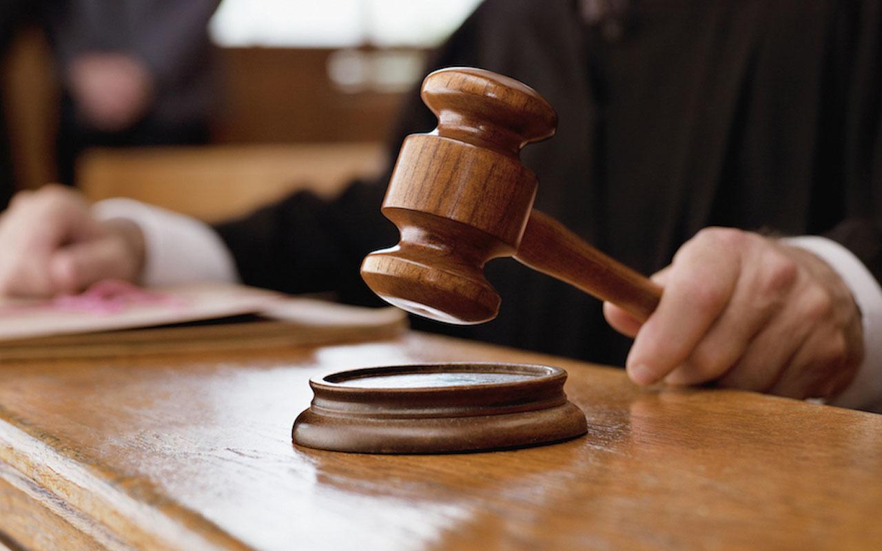 Aracı çalındı bir de ceza yedi Yargıtay verilen idari para cezasını kaldırdı