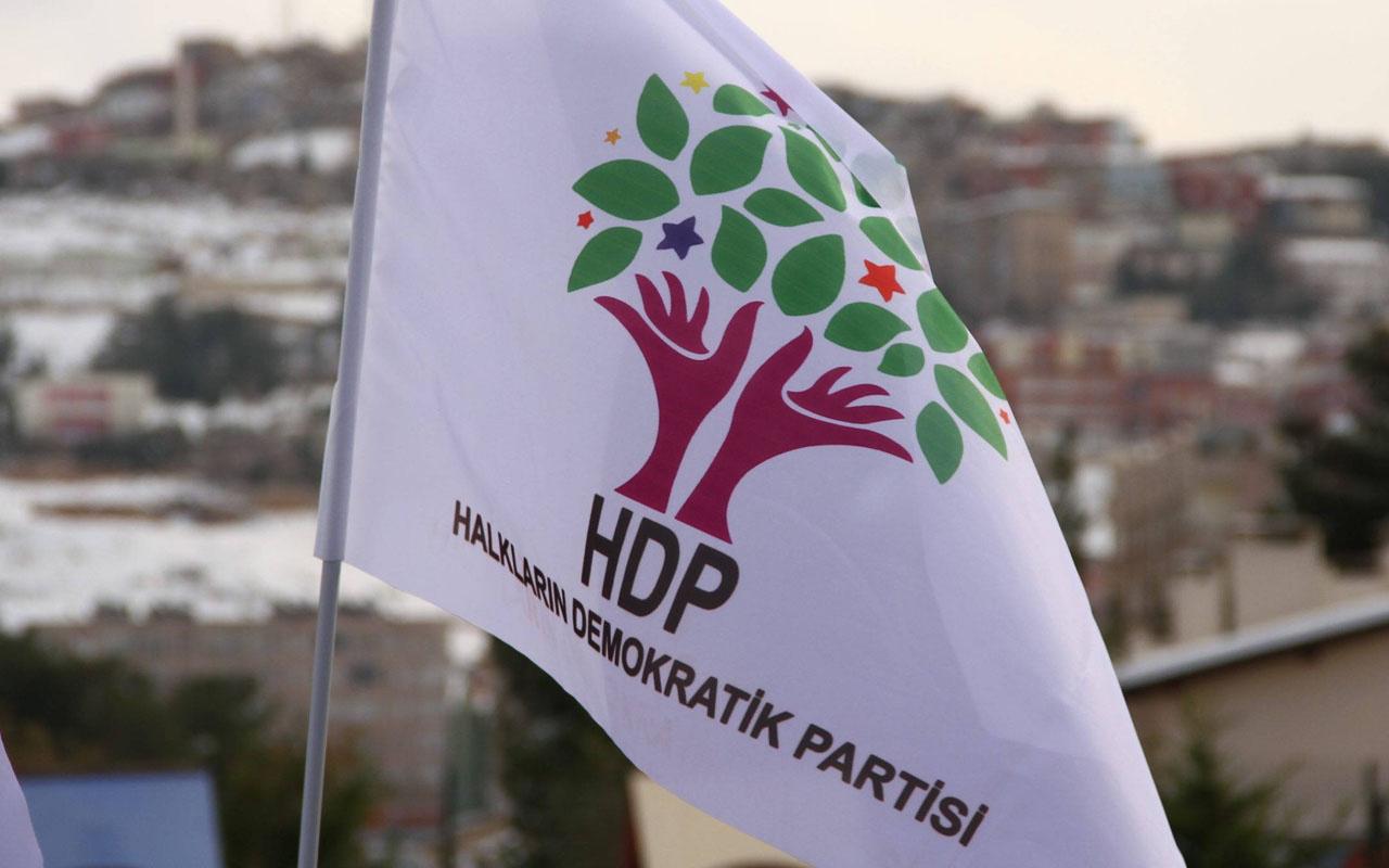 """HDP bugün detaylarını açıklıyor! """"Herkes İçin Adalet"""" kampanyası"""
