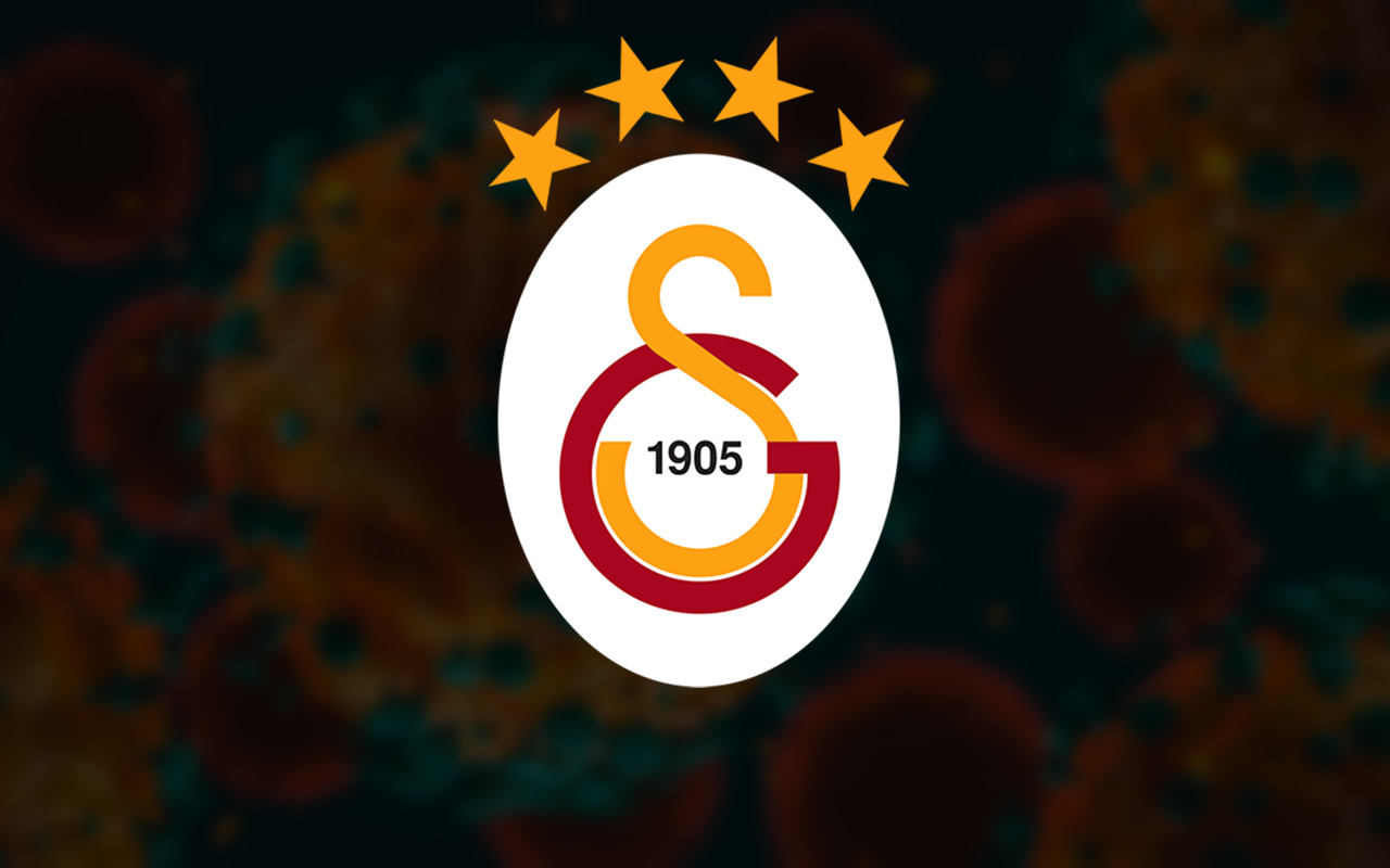 Galatasaray Kadın Basketbol Takımı'nda 5 pozitif