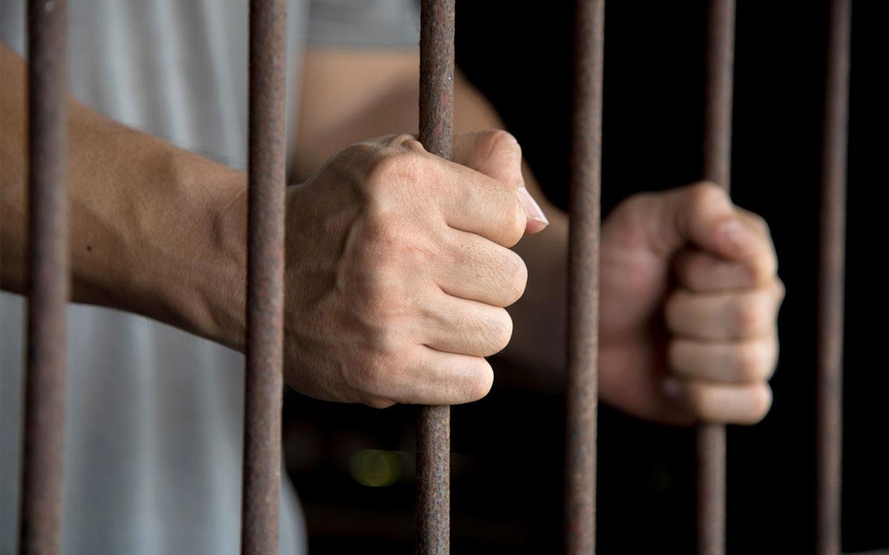Avustralyalı gazeteci casusluk suçlamasıyla Çin'de tutuklandı