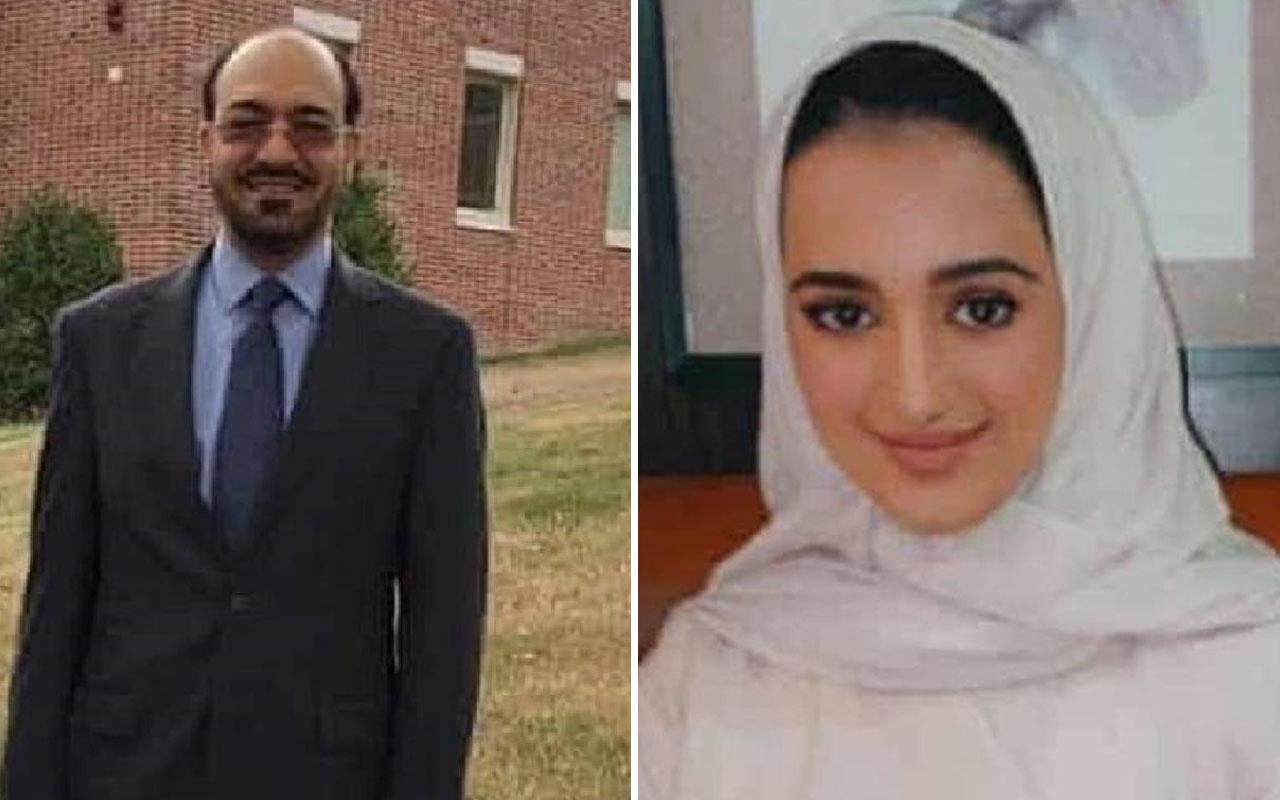 Eski Suudi istihbaratçıdan çarpıcı açıklama: Kaşıkçı'dan önce kızımı öldürmeye çalıştılar