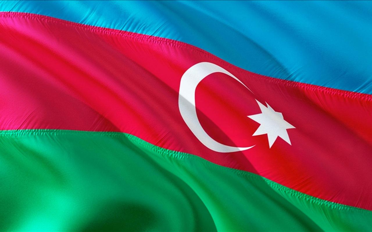 Karabağ'da ateşkesten bu yana 14 Azerbaycanlı öldü