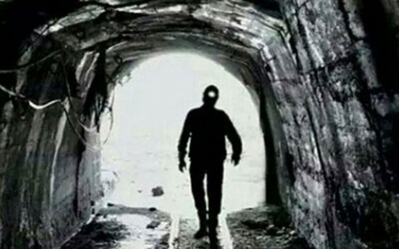 Soma maden faciası sanıklarının hepsi tahliye edildi