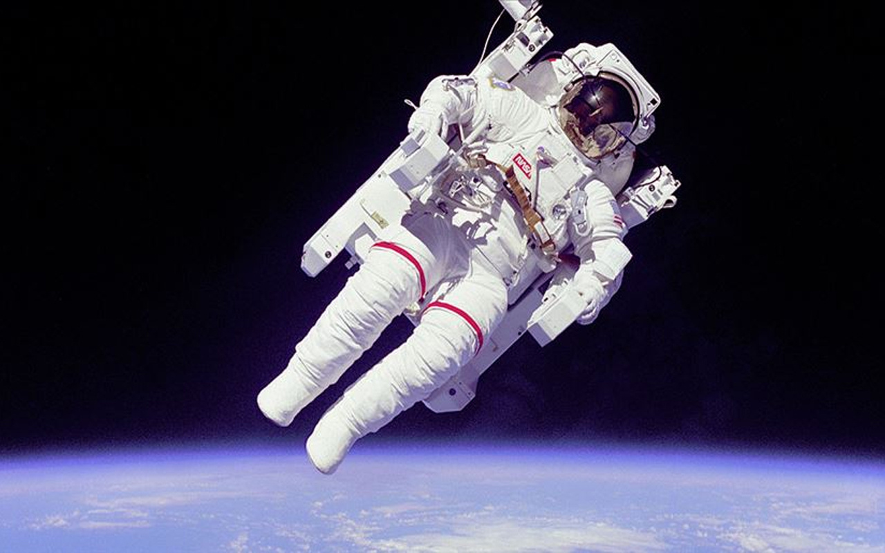 Uzay yolculuklarının maliyeti ne kadar? Türkiye Uzay Ajansı Başkanı'ndan açıklama