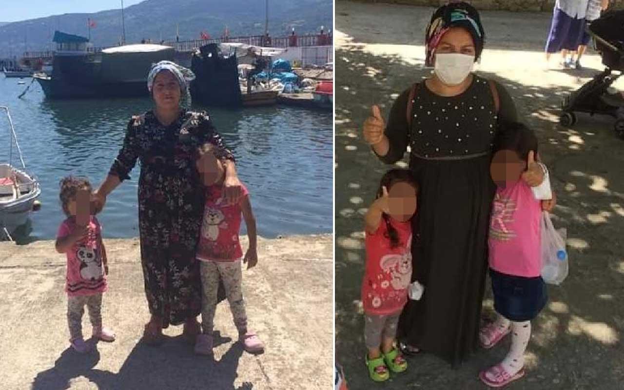 Arnavutköy'de intihar eden kadının ailesinden çarpıcı iddia! 'İntihar süsü verildi'