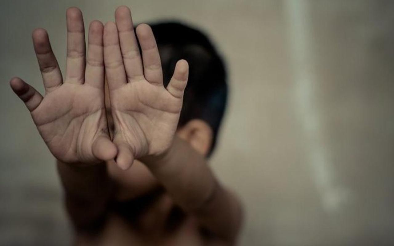 Kocaeli'de 14 yaşındaki erkek çocuğu istismar etti! Sözleri pes dedirtti