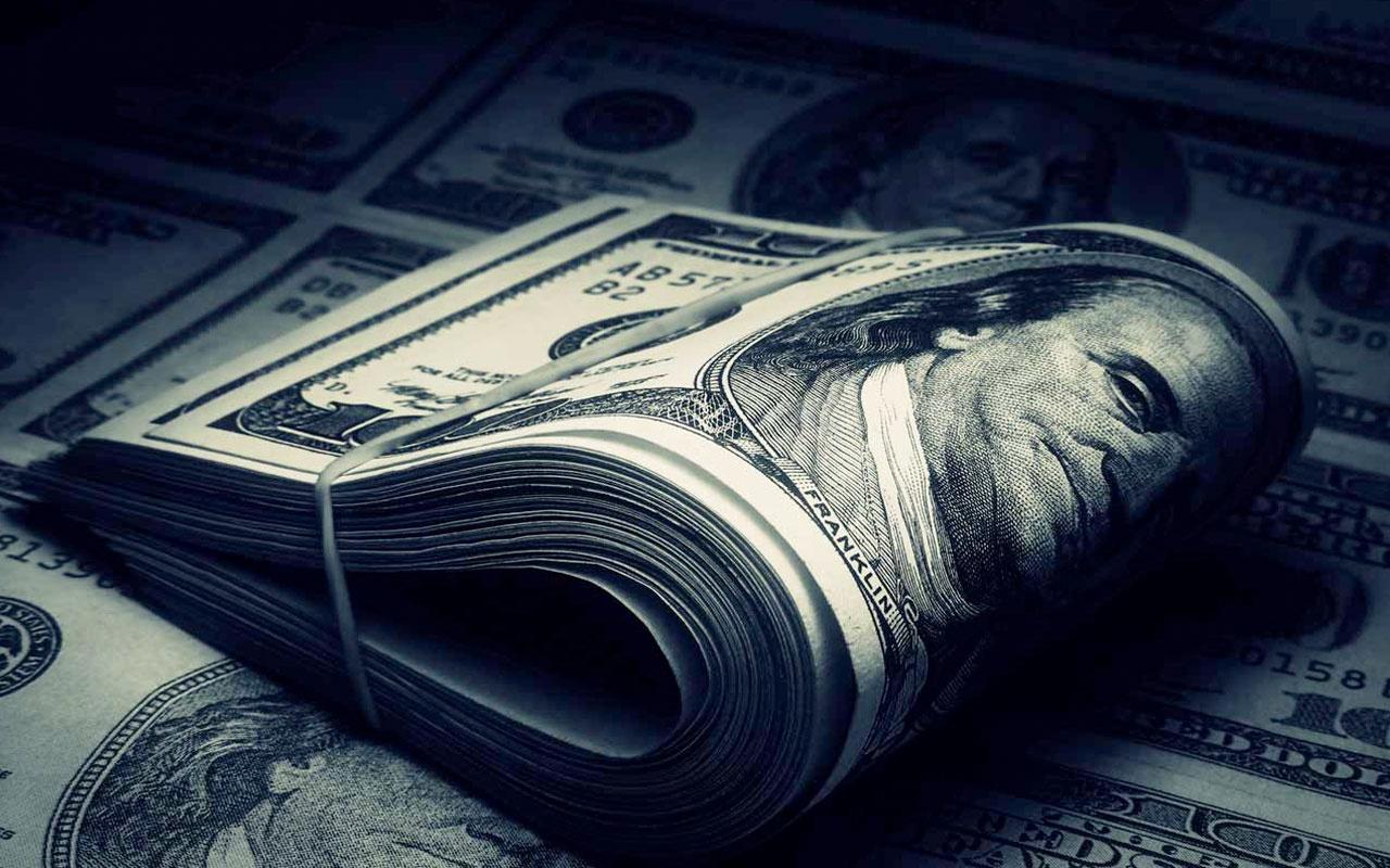 Profesör Tahsin Bakırtaş'tan yatırımcıya 'Elinizdeki doları tutun' uyarısı!