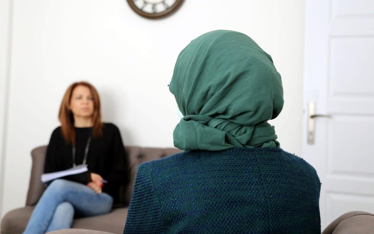 Muğla'da iğrenç olay! Anne sustu öz kızını yıllarca taciz etti: Odamda 1,5 ay...