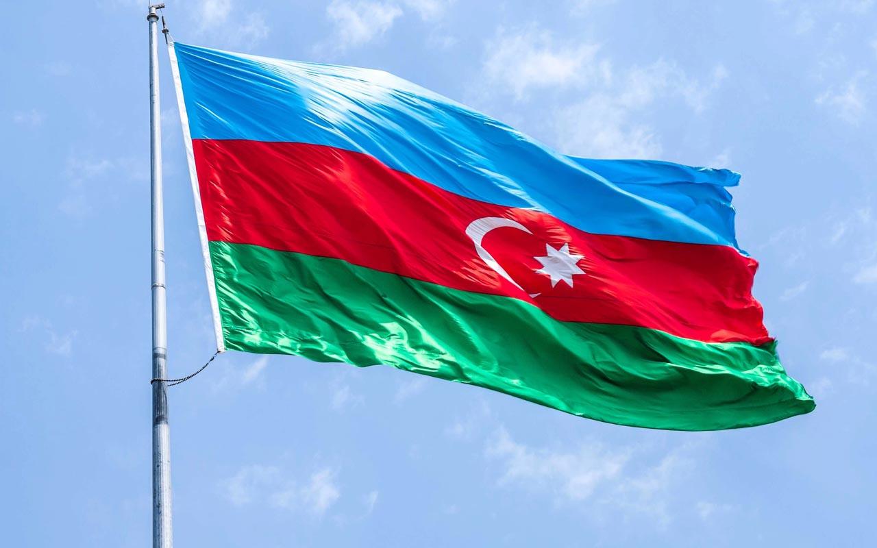 ABD'nin Minnesota eyaletinde 26 Şubat 'Azerbaycan Günü' ilan edildi