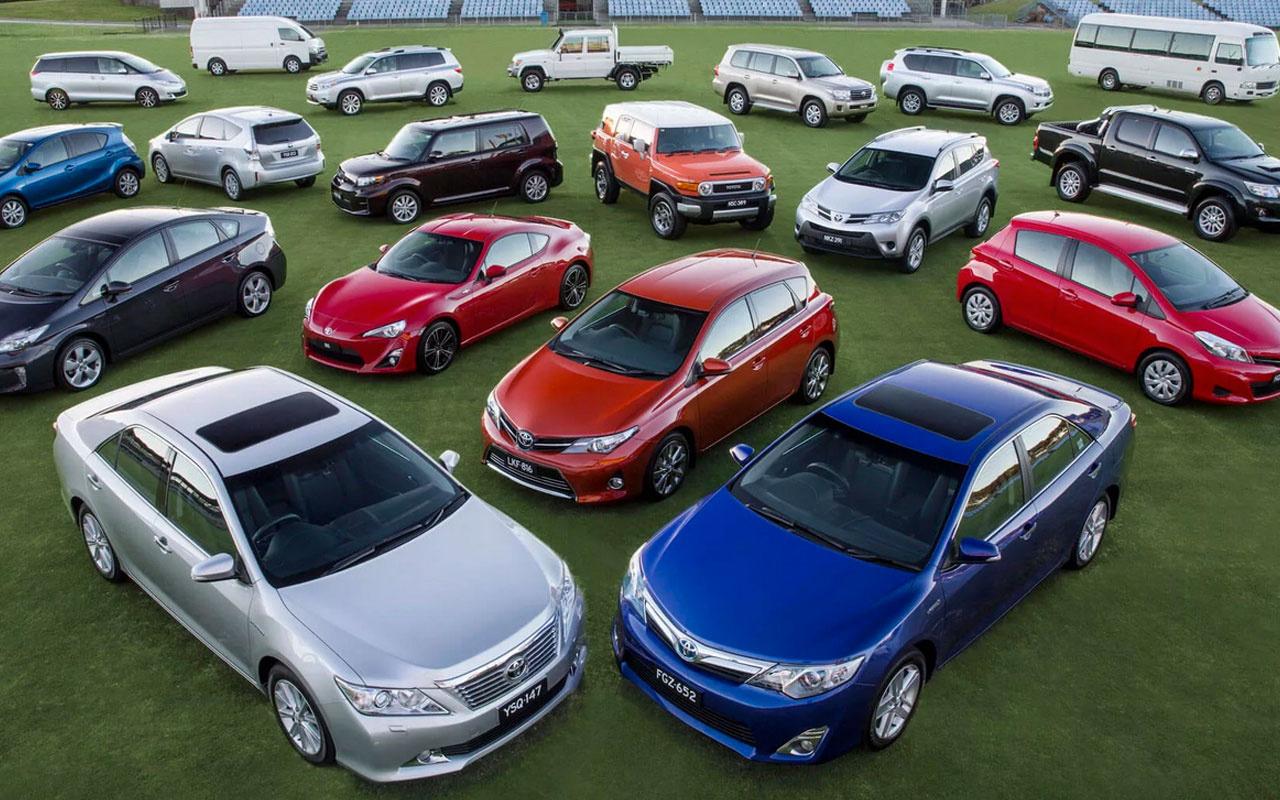 Sıfır otomobil kampanyaları listesi Şubat 2021... 71  bin TL indirim fırsatı var