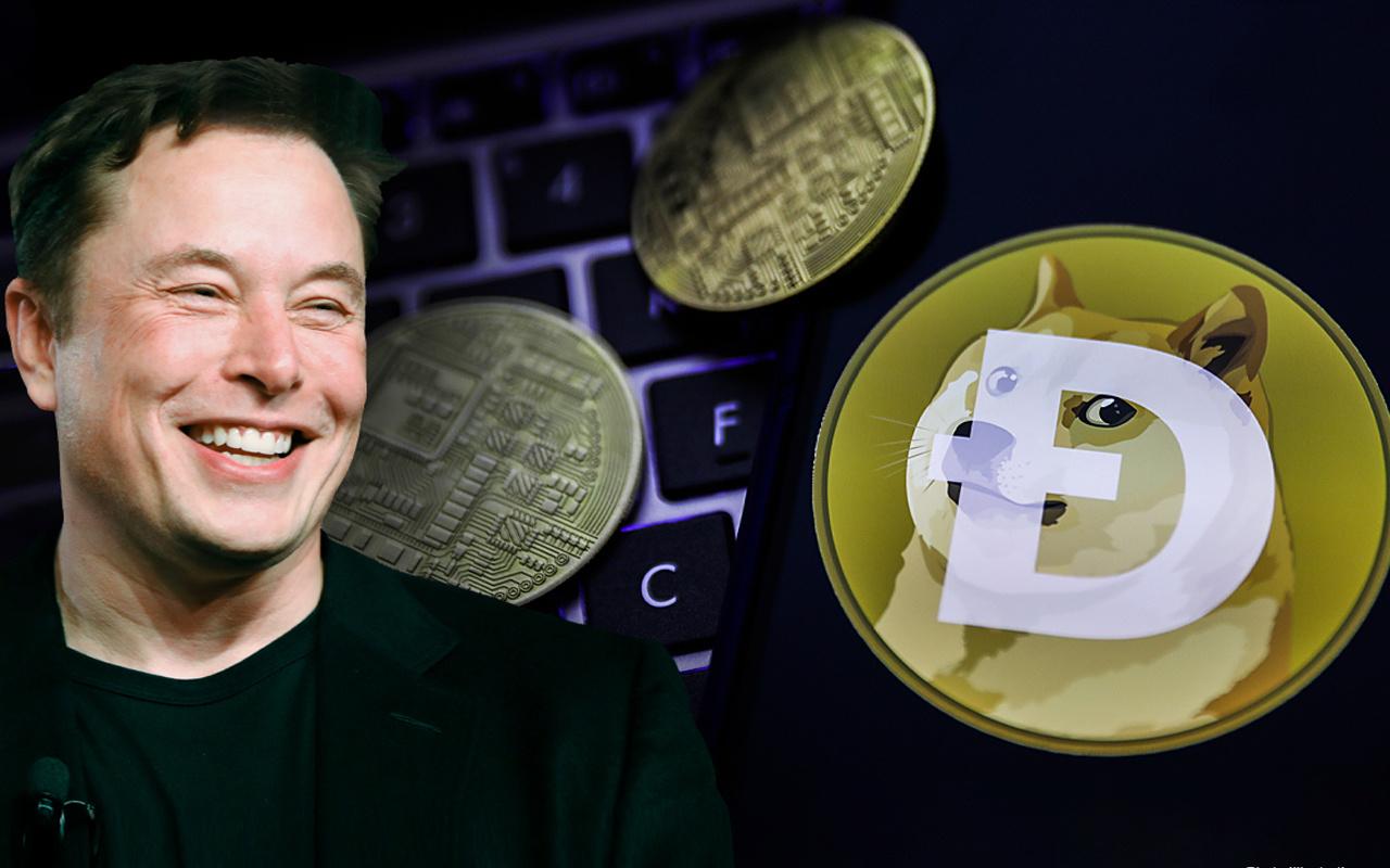 Elon Musk'ın bir tweet atması yetti! Yüzde 20 değer kaybetti