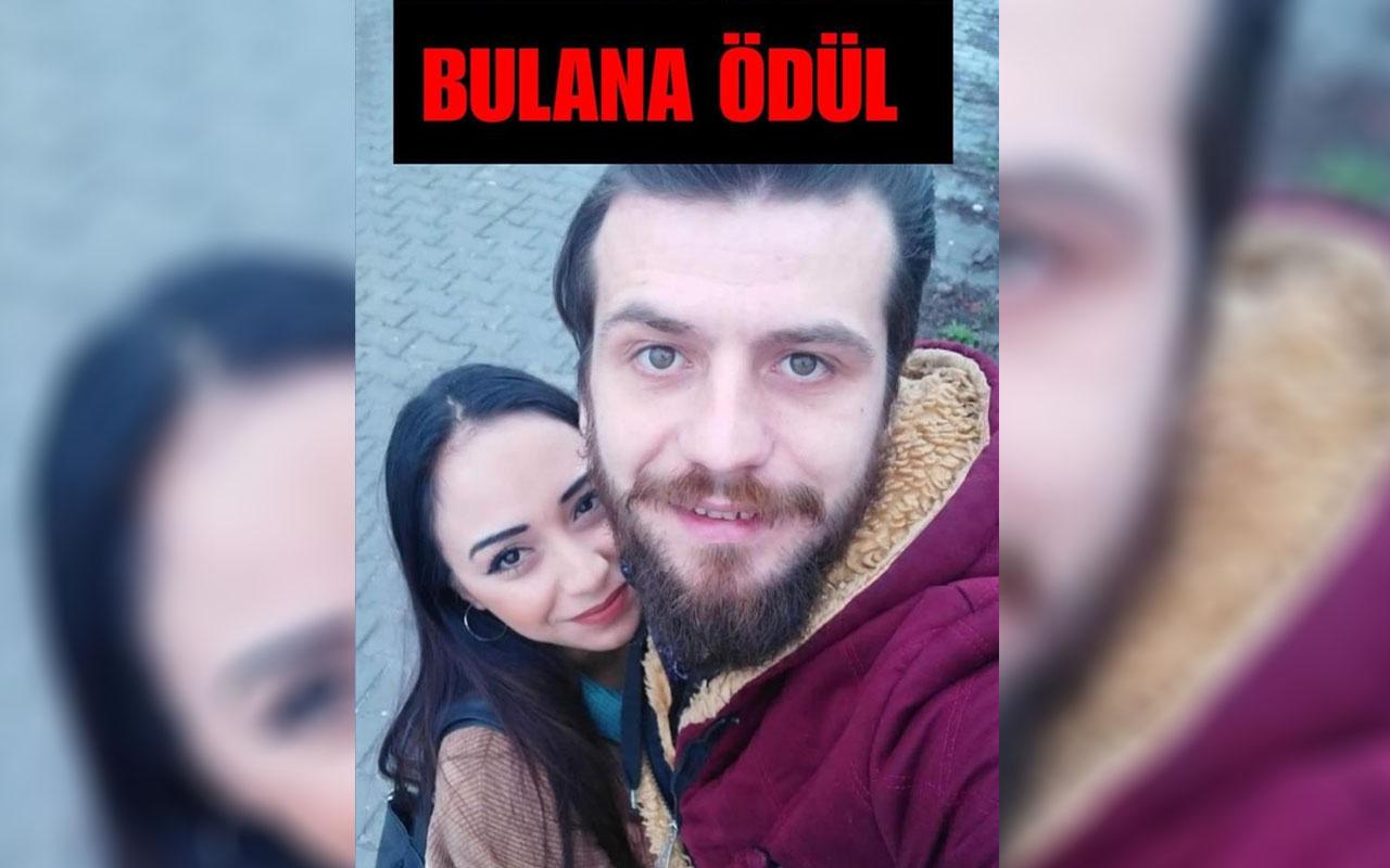 Yalova'da denize açılan koca hala kayıp: Bulana 100 bin lira ödül verecek