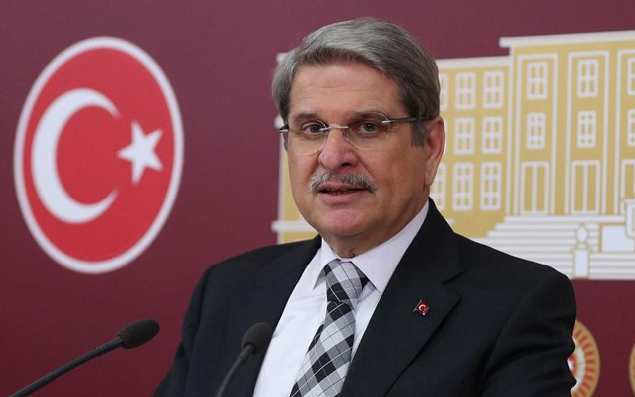 İYİ Partili Aytun Çıray Milli Savunma Bakanı Hulusi Akar'a sordu: Sizce bu operasyon başarılı mı?