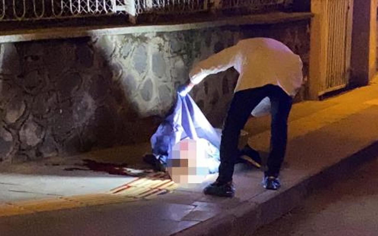 Diyarbakır'da Gülistan'ı öldürmüştü! O kardeş meğer Almanya'dan cinayet için gelmiş