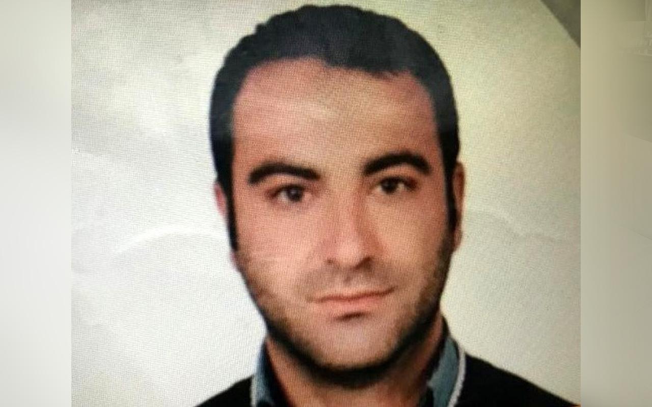 Gaziantep'te 4 gündür kayıptı korkunç şekilde bulundu! Kafası ezilmiş...