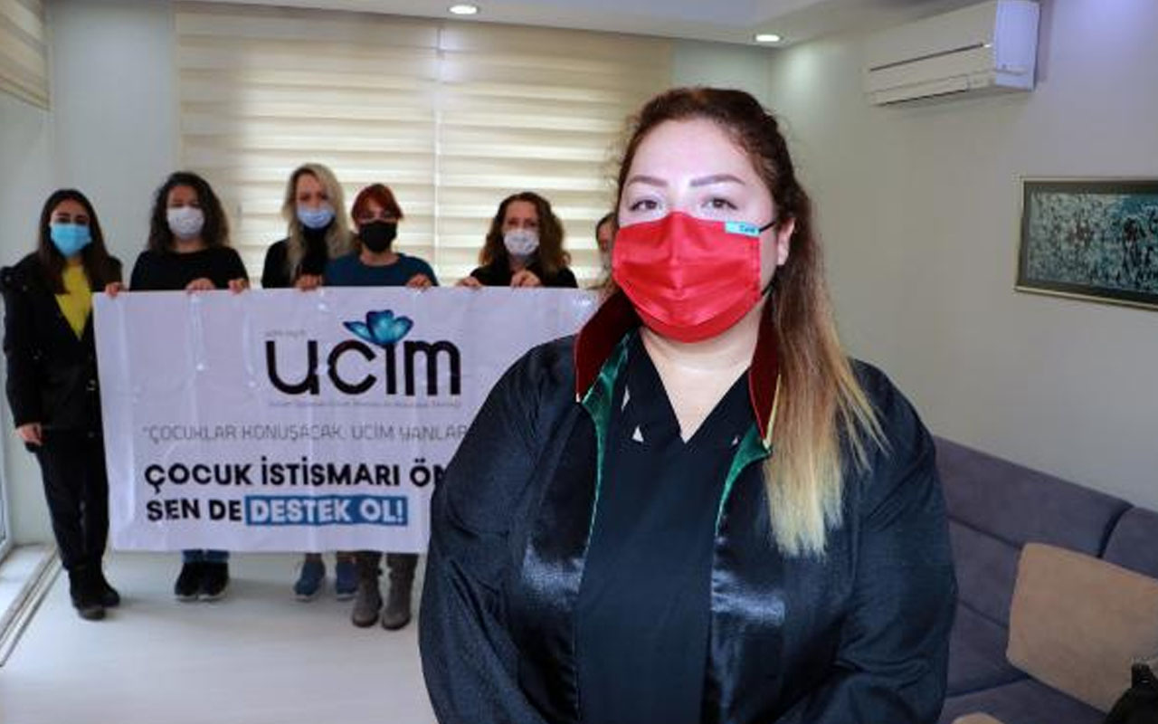 Adana'da torununa istismar etti 28 yıl ceza aldı ama serbest bırakıldı