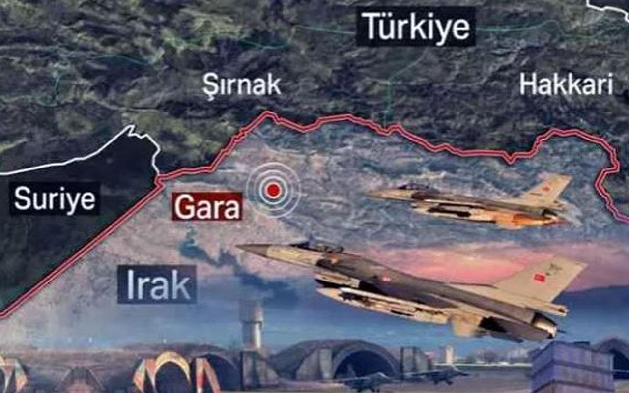 Rusya'dan terörle mücadelede Türkiye'yle dayanışma mesajı