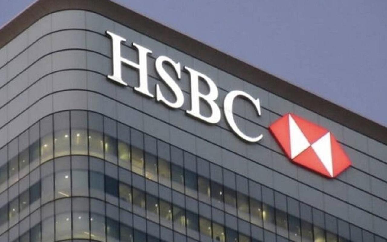 HSBC açılış-kapanış saatleri 2021 saat kaçta açılacak?