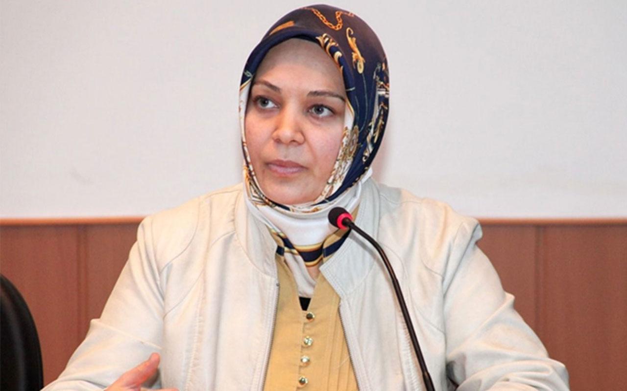 Hilal Kaplan tartışmanın fitilini ateşledi! Osman Öcalan muhalefetin yapamadığını yaptı