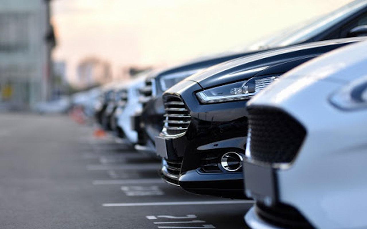 Dolar düştü otomobil fiyatları neden düşmedi otomotiv sektörü bu soruya net cevap verdi