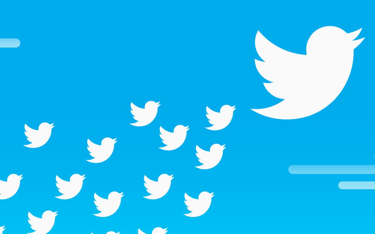 Twitter'ın yeni etiketleme sistemi Türkiye'ye geliyor
