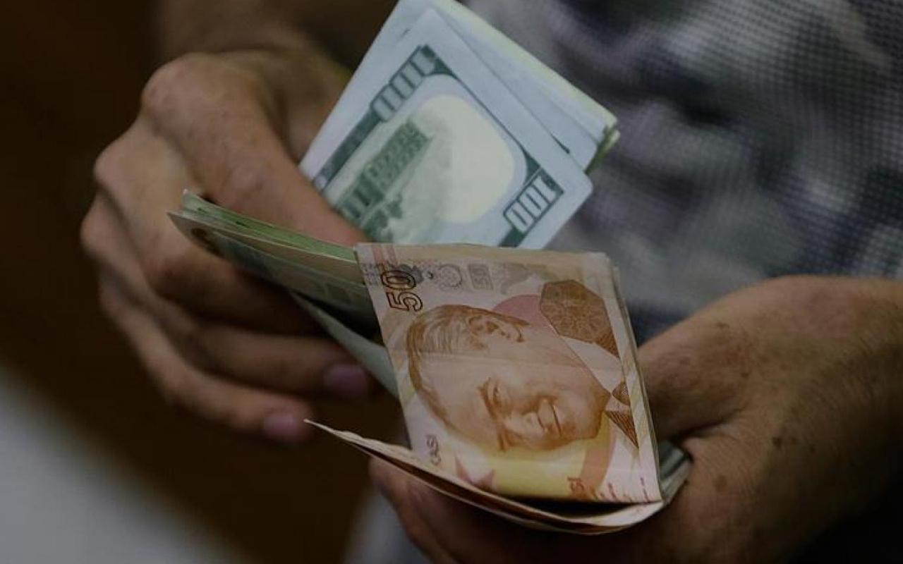 Dünya merkez bankaları birbiri ardına dijital para birimi projelerini açıklıyor