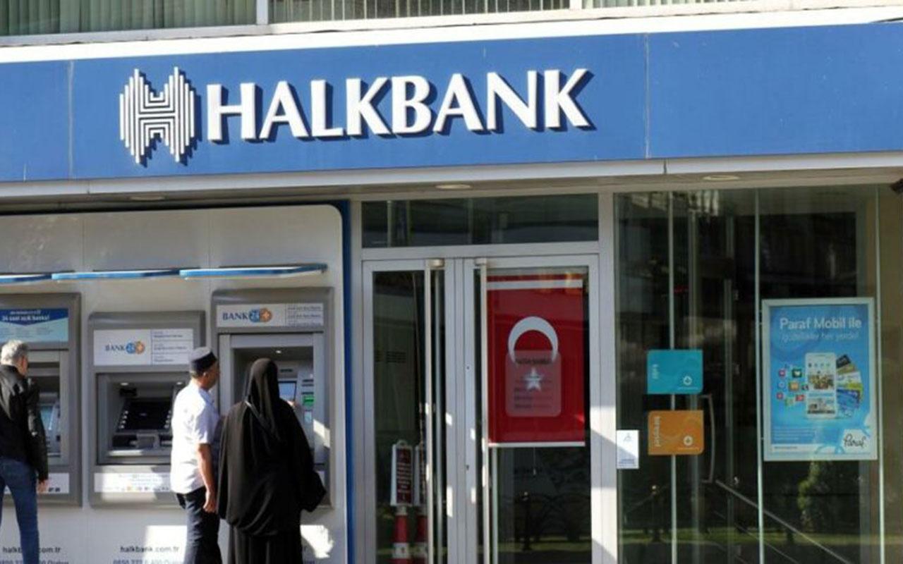 Halkbank davasında ABD mahkemesinden kritik karar! Türkiye'ye gönderdi