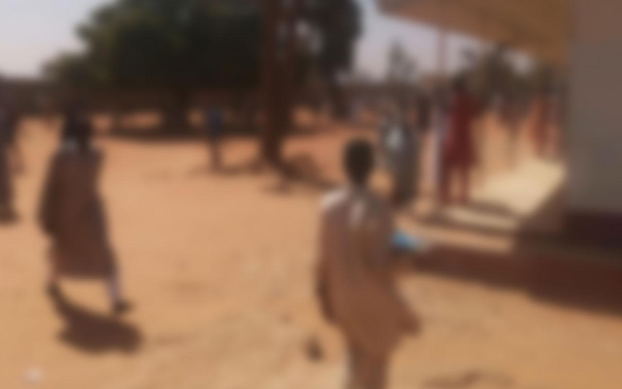 Nijerya'da yatılı okulda saldırı! 30 kişi kaçırıldı