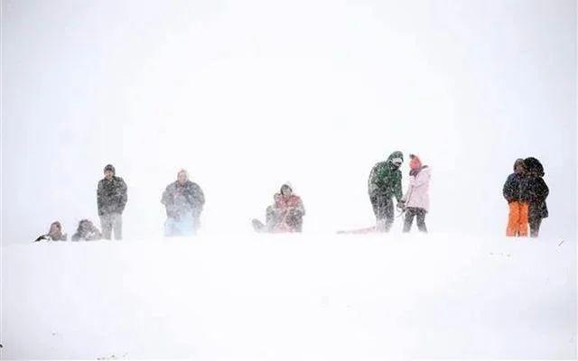 Hangi illerde okullar tatil oldu? Yüz yüze eğitime kar engeli
