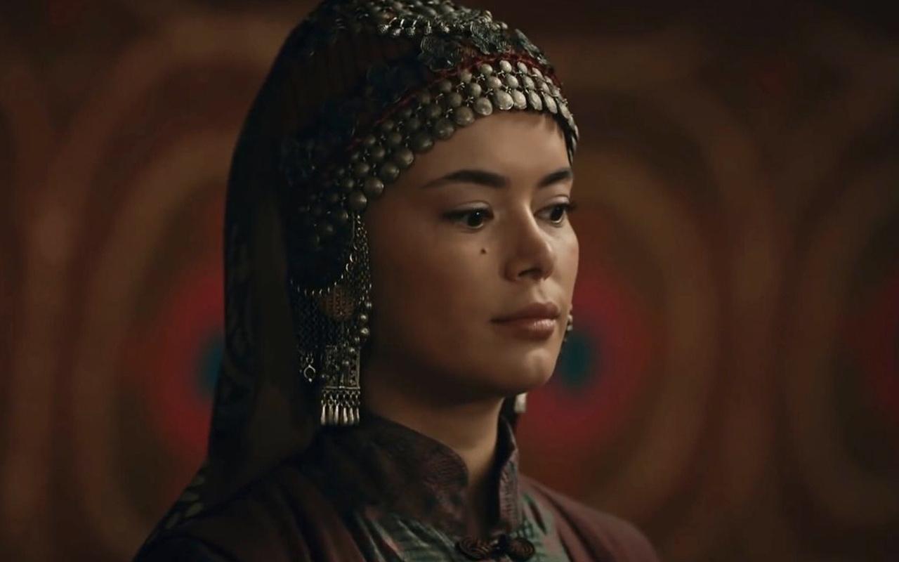 Lena Hatun kimdir tarihteki Lena Hatun nasıl öldü?