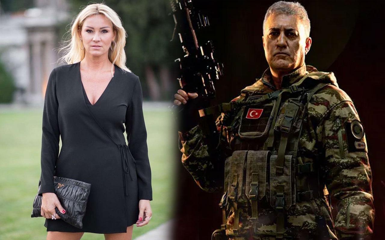 Çocuklar Duymasın, Tamer Karadağlı, Savaşçı... Pınar Altuğ'dan bomba açıklamalar!