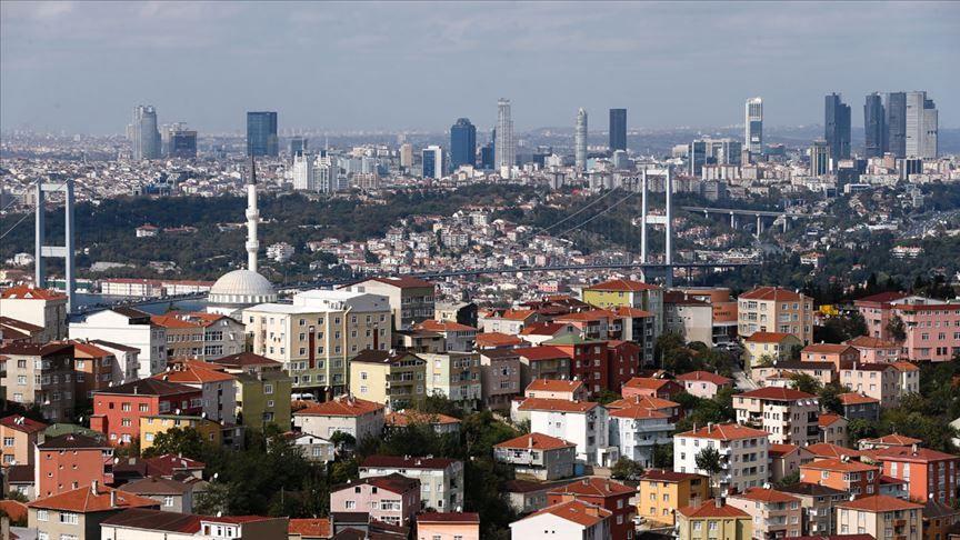 İstanbul için korkutan deprem araştırması! Kaç bina yıkılacak?