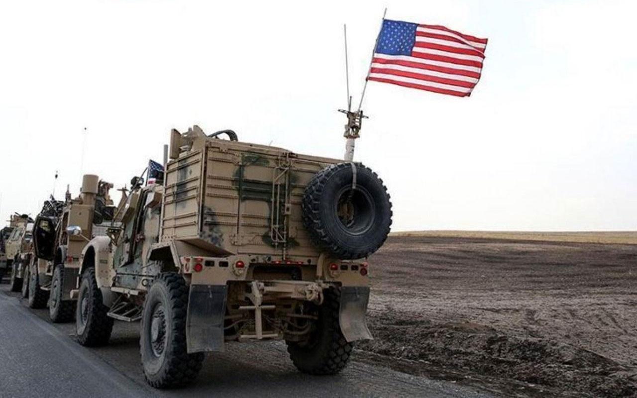 ABD, Cizre'nin hemen dibinde yeni bir üs kuruyor! Muharrem Sarıkaya yazdı
