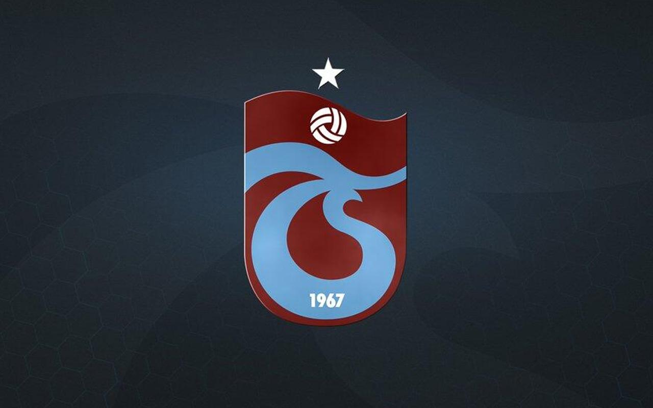 Tam 11 eksik var! Trabzonspor'un Başakşehir maçı kadrosu belli oldu