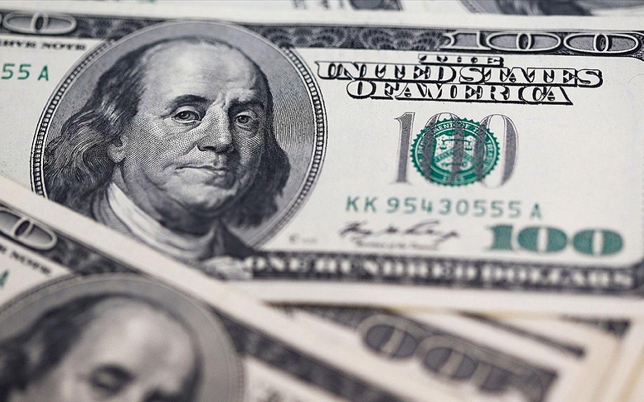 'Dolar çok sert yükselecek' Ekonomist isim nedenini bu sözlerle açıkladı!