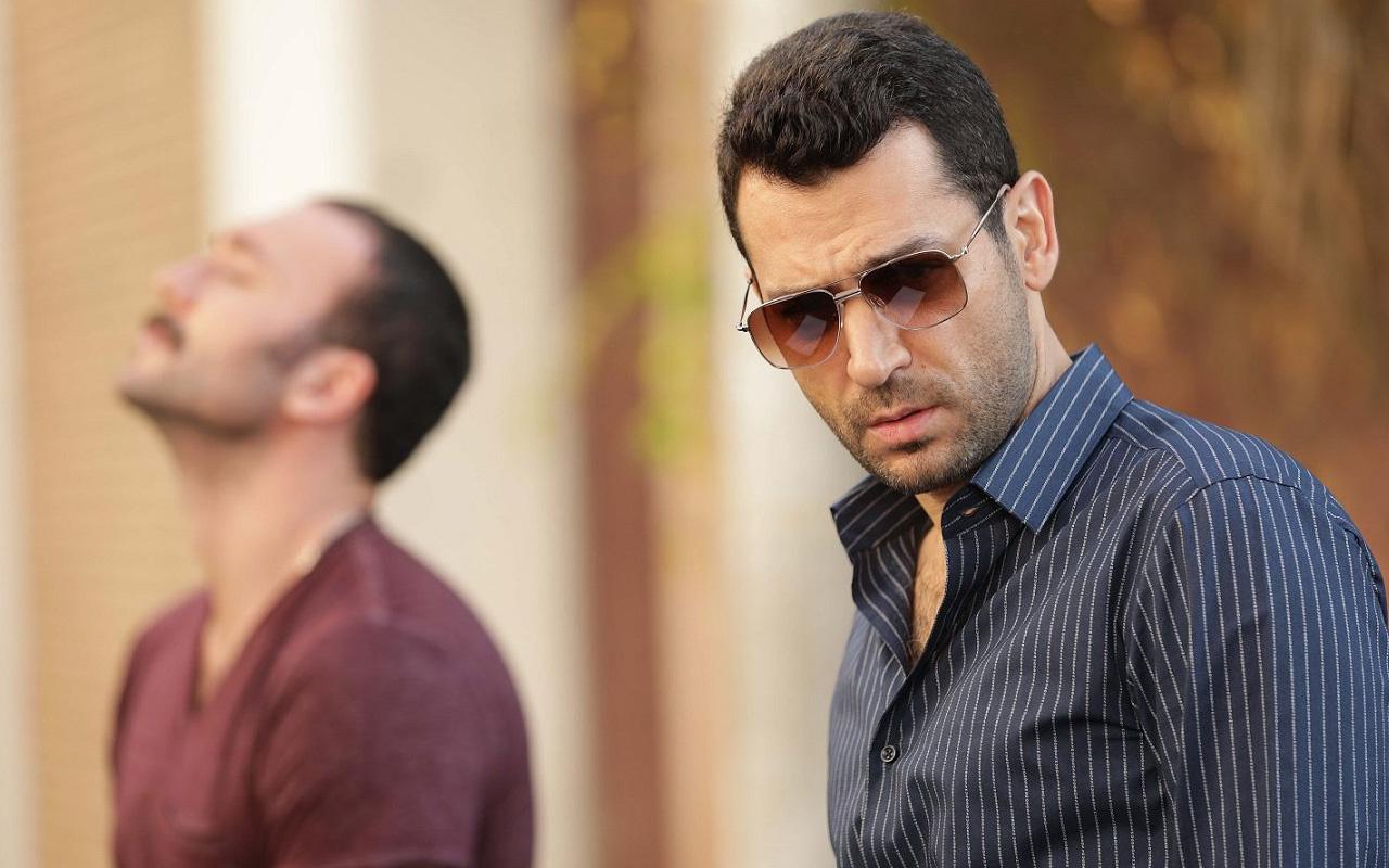 Tüm dengeler değişecek Show TV'deki Arıza'dan Ramo'ya bomba transfer