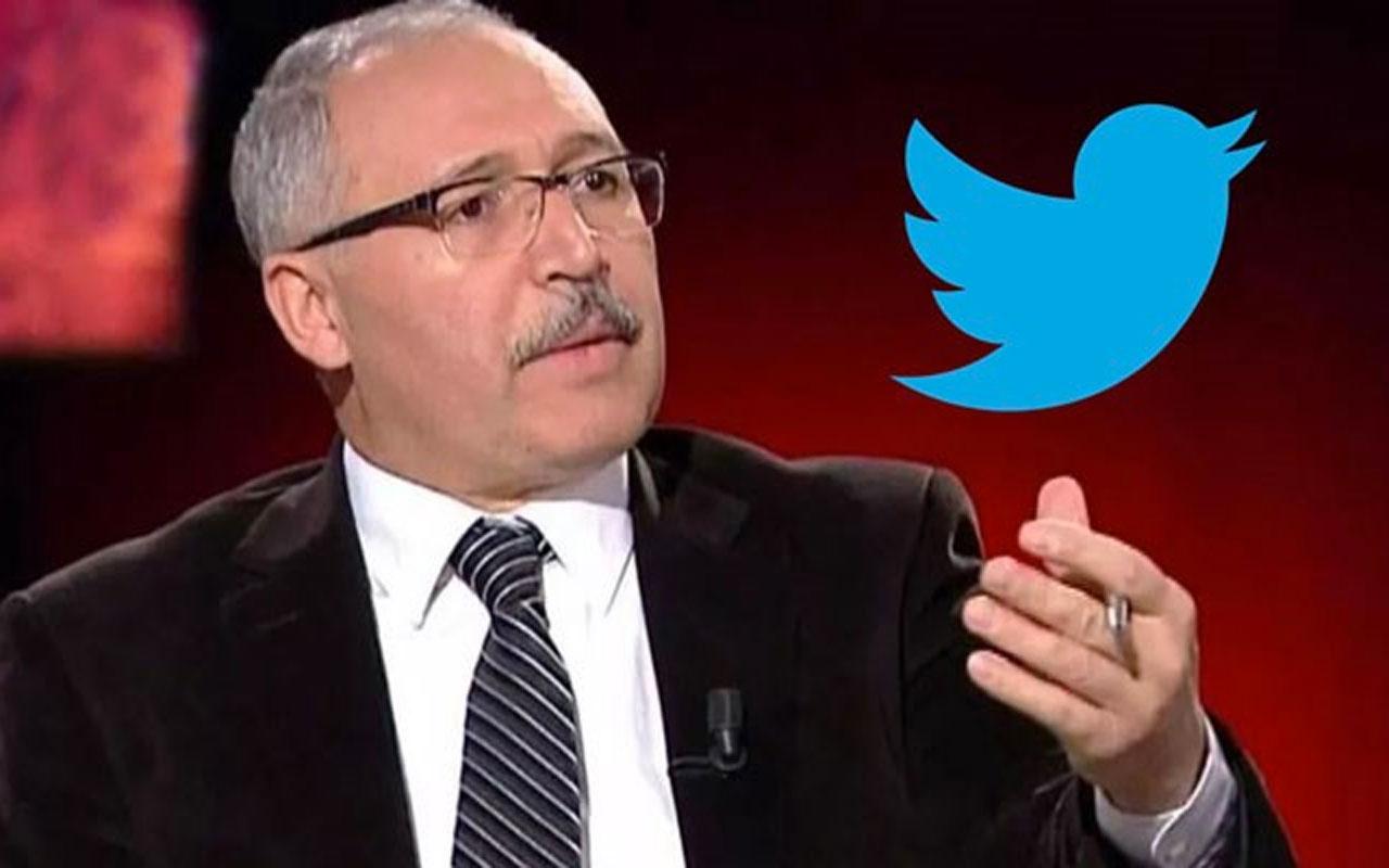 Selvi'den Twitter'a sert gönderme! Bahçeli ve Soylu'ya şahin, PKK'ya kuş oldu