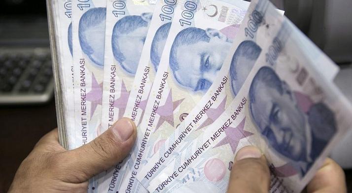 Bireysel kredi borcu olanların sayısında rekor: 34 milyon kişiyi geçti