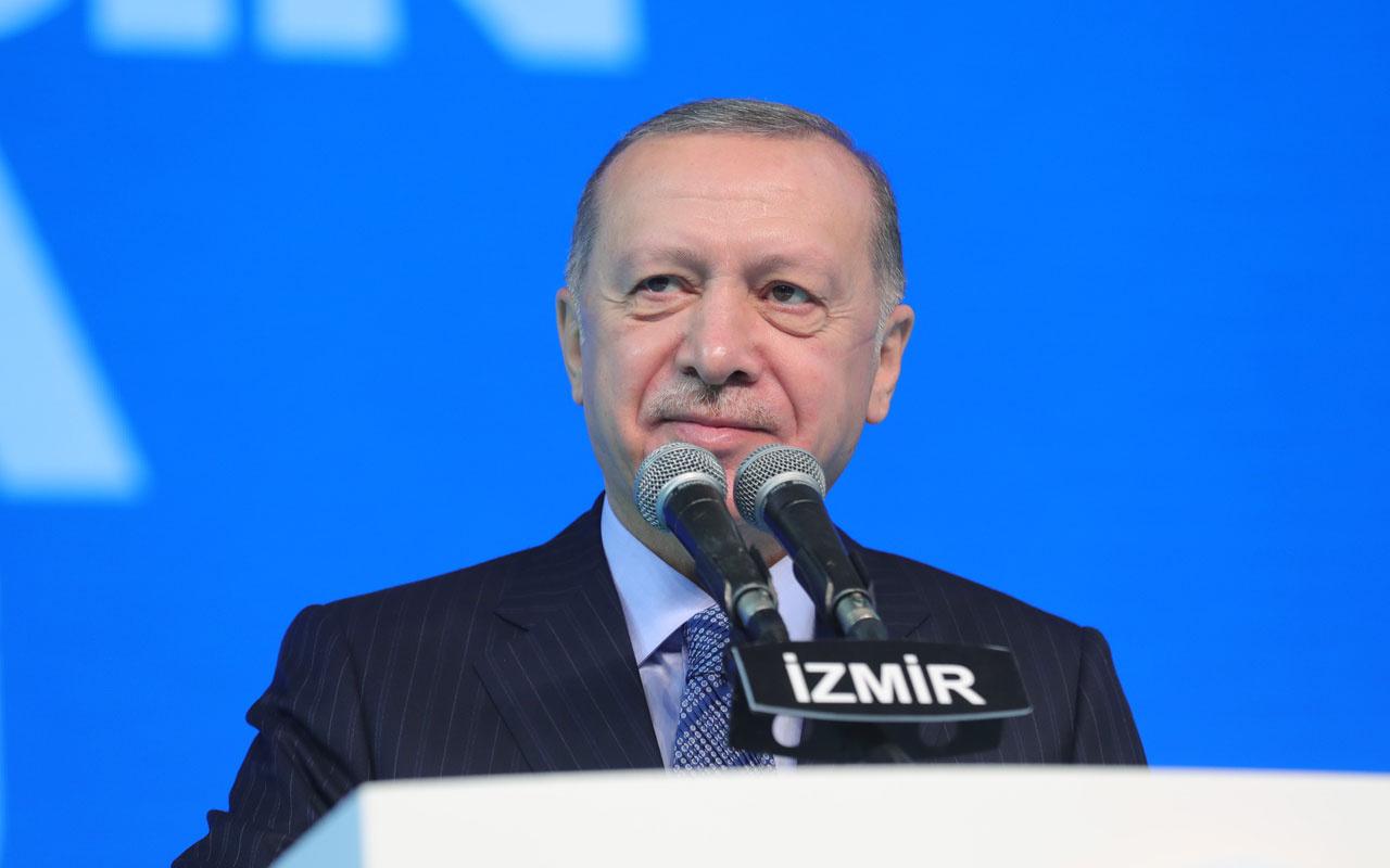 Cumhurbaşkanı Erdoğan bugün Zonguldak'tan yeni müjdeyi açıklayacak
