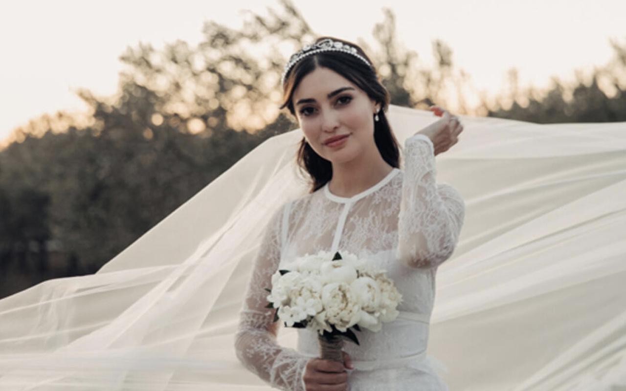 Altuğ Gültan kimdir Melike İpek Yalova'nın eşi yaşı kaç ne iş yapıyor?