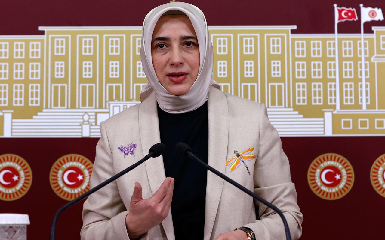 Özlem Zengin'e hakaret eden, Avukat Mert Yaşar tutuklandı