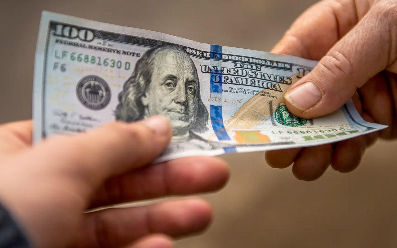Dolar kurunda sert yükselme olacak mı? İNFO Yatırım uzmanı Mert Yılmaz açıkladı