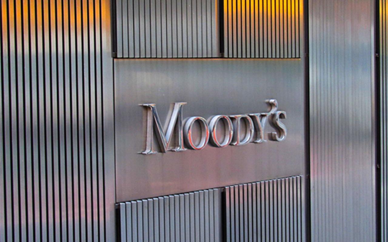 Moody's'ten 'İslami finans' açıklaması: 2021 yılında büyümesini sürdürecek