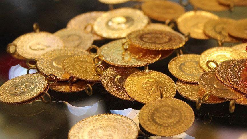 2021 altın fiyatları için bomba tahmin! Elinde altını olanlar dikkat sakın satmayın