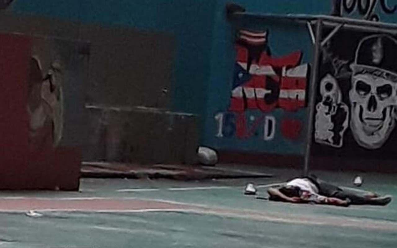 Ekvador'da 3 cezaevinde isyan! Mahkumlar birbirlerini kesti en az 67 ölü var