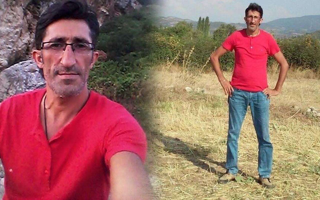 Bursa'da 50 yaşındaki adamın define sevdası canına mal oldu