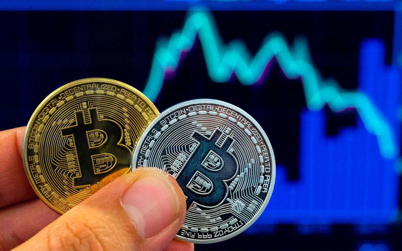 Bill Gates bu kez de Bitcoin'e savaş açtı