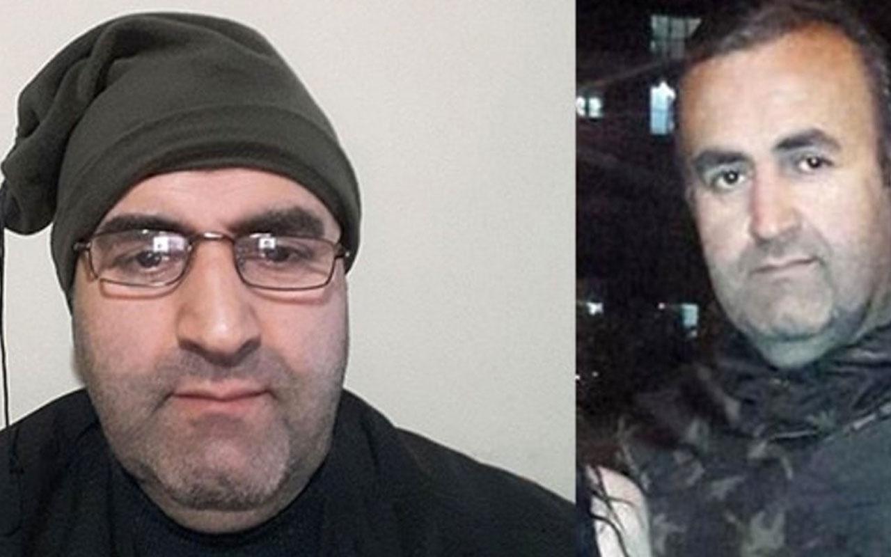 Seri katil Mehmet Ali Çayıroğlu'na 5 kez ağırlaştırılmış müebbet hapis cezası