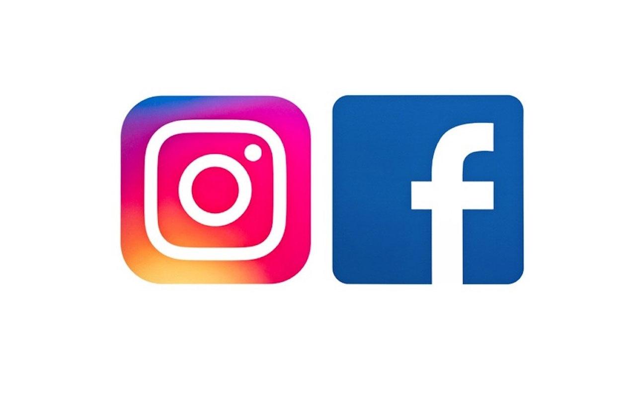 Facebook ve Instagram, Myanmar ordusuna ait hesapları kaldırdı