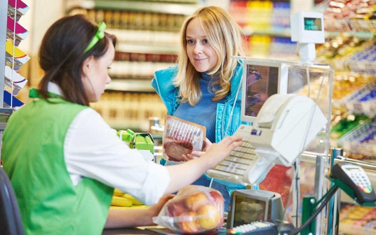 Marketlerde gıdaya makul fiyatlar geliyor Cumhurbaşkanı Erdoğan talimat verdi